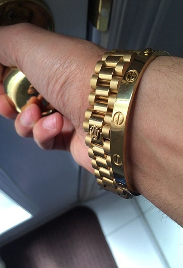 prix bracelet love cartier replique